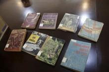 24 Novel Klasik Balai Pustaka Dibuka untuk Bisnis Film