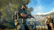Battle Royale di Call of Duty: Black Ops 4 Tuai Pujian