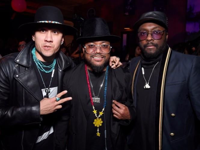 (Foto: Hip Hop DX)