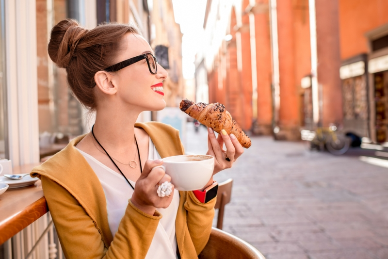 Jika berlebihan mengonsumsi gula dalam jangka waktu panjang, kesehatan Anda mungkin akan terancam sejumlah penyakit (Foto:Shutterstock)