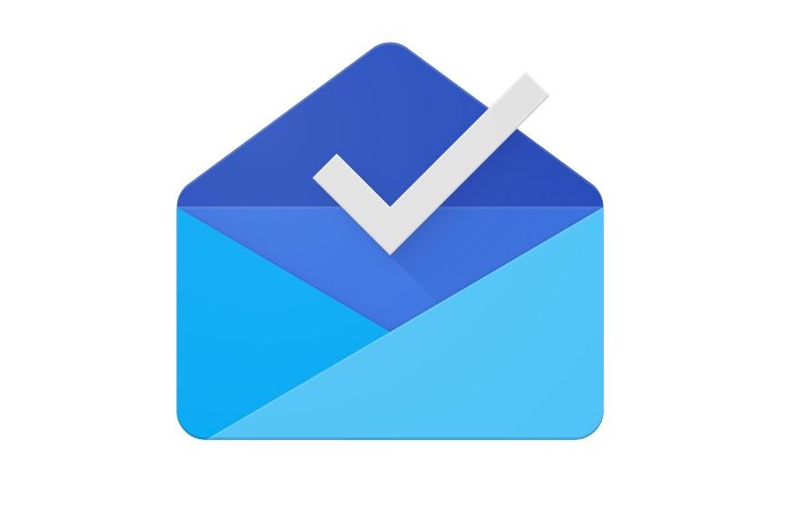 Google Inbox akan dihentikan tahun depan. (Wikipedia)