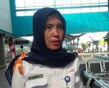 KAI to Launch Prabu Jaya Train in South Sumatra