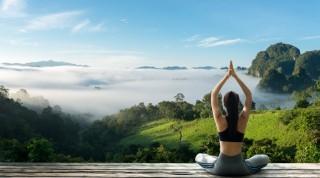 Tips Berolahraga untuk Penderita Maag