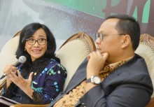 Komisi X : Kemendikbud Kecolongan Ada SMK Terapkan Semimiliter