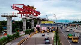 Infrastruktur Transportasi, Pertimbangan Baru Pencari Rumah