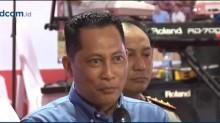 Govt Won't Import Rice until End of 2018: Bulog