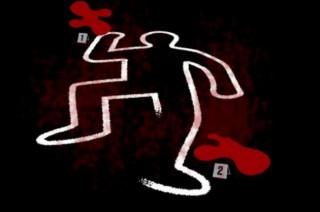 Lanal Karimun Tembak Mati Penyelundup Minuman Beralkohol