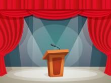 Menguatkan Politik Adu Gagasan