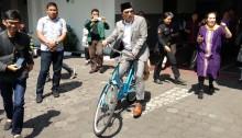 24 Program Prioritas Ridwan Kamil