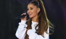 Ariana Grande Ungkap Kerinduan terhadap Mac Miller