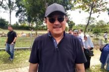 Eros Djarot: Debby Nasution Musisi Jenius