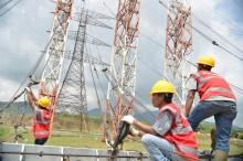 Pemeliharaan, PLN Padamkan Listrik 5 Jam di Mataram