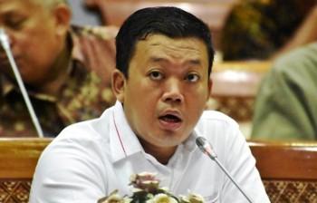 BNP2TKI Tuntut Akun Penjual PRT Indonesia di Situs Carousell