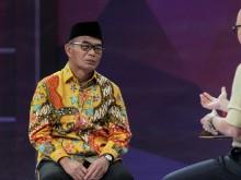Mendikbud: Tiada Hari Tanpa Sekolah di Lombok