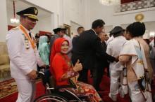 Ridwan Kamil Libatkan Relawan Rindu dalam 100 Hari Kerja
