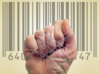 Korban Perdagangan Manusia Ungkap Kisah Pilunya