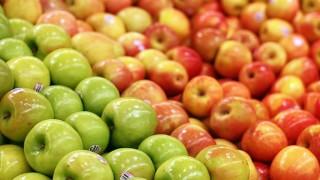 Jual 15.000 Apel, Pegawai Supermarket Kuba Malah Dipecat