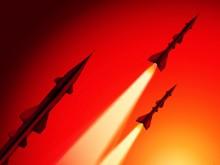 Pertahanan Udara Suriah Cegat Serangan Rudal ke Latakia