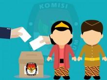 Setiap TPS di Kota Cirebon Bakal Dijaga 20 Polisi saat PSU
