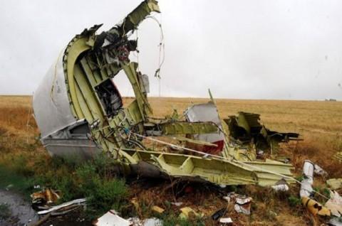 Belanda Minta Rusia Ajukan Bukti Baru soal Tragedi MH17