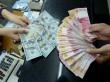 Pemerintah Optimistis Rupiah Menguat ke Rp14.400/USD