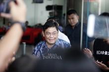 Utut Adianto Diperiksa KPK Soal Kasus Suap Bupati Purbalingga