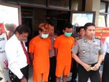 Kakak Adik di Bandung Keroyok Pengendara Motor hingga Tewas