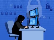 Polda Jabar Terjunkan Tim Cyber Jelang PSU