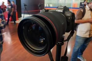 Ini Alasan Canon EOS R Hadir untuk Indonesia