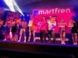 Smartfren Manjakan Milenial yang Rakus 4G