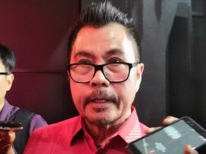 Smartfren Bakal Bawa Paket iPhone Anyar