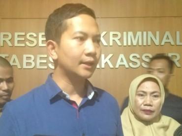 Wanita Penyekap Anak di Makassar jadi Tersangka