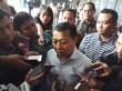 Novanto Minta Dihadapkan dengan Nazaruddin