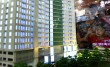 Apartemen Rp 300-an Juta di Barat Jakarta