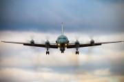 Pesawat Ditembak, Dubes Israel Dimintai Keterangan oleh Rusia