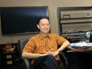Pertemuan WB-IMF Diyakini Dongkrak Investasi RI
