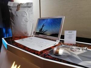 Pendapatan Acer dari Gaming Naik 900%