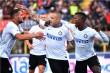 Liga Champions Habitat Asli Inter Milan