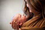 Bayi Baru Lahir? Hal Ini yang Perlu Anda Ketahui