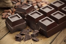 Konsumsi Cokelat Bisa Bikin Panjang Umur
