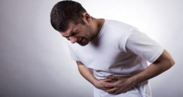 Diare Bisa Berdampak Serius pada Tubuh, Ini Alasannya