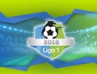 Kemenangan atas Persebaya jadi Modal Berharga bagi PS Tira