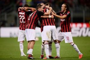 Ivan Gazidis Resmi Gabung AC Milan
