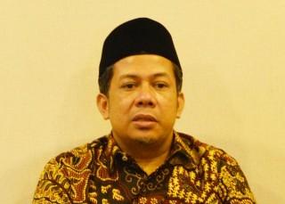 Fahri Hamzah Tantang KPK Bongkar Skandal Century