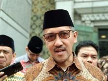 BI: Keuangan Syariat Mampu Perbaiki Defisit Transaksi Berjalan