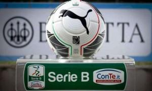 Lima Tim Berebut Jatah, Liga Italia Serie B Resmi Ditunda