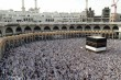 Pergi Haji Secara Ilegal, Tiga WNI Ditahan Arab Saudi
