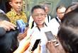 PKS Tagih Komitmen Prabowo