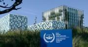Pengadilan Pidana Internasional Selidiki Kekerasan di Rakhine
