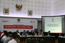Kemenko PMK Koordinasikan Penyusunan Rencana Aksi Nasional Usai Gempa NTB